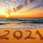 STUDIO GRASSO E ATTIVITA' AGOSTO 2021